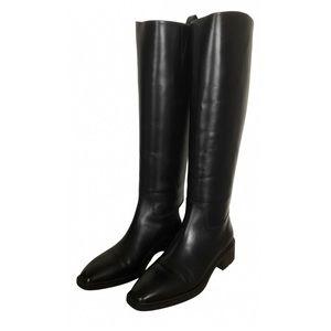 AEYDE Tammy Boots Size EU 40